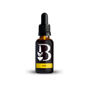 Ear Oil - 30 ml